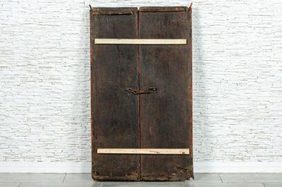 Stare drzwi - Orange Tree meble indyjskie
