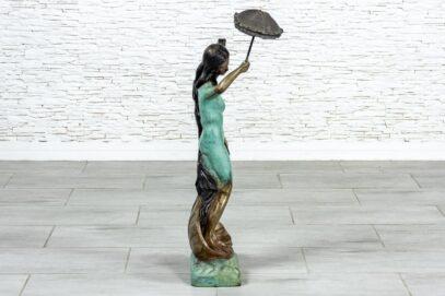 Rzeźba Wenus - Orange Tree meble indyjskie