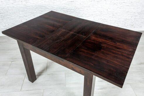 Rozkładany stół jadalny - Orange Tree meble indyjskie
