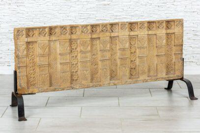 Kamień dekoracyjny z Jaisalmer 2