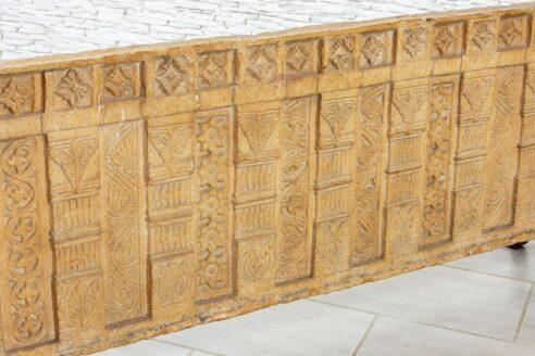 Kamień dekoracyjny z Jaisalmer 4