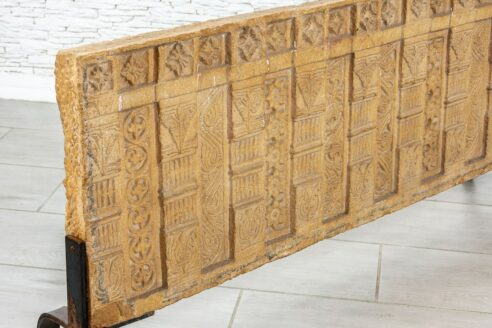 Kamień dekoracyjny z Jaisalmer 5