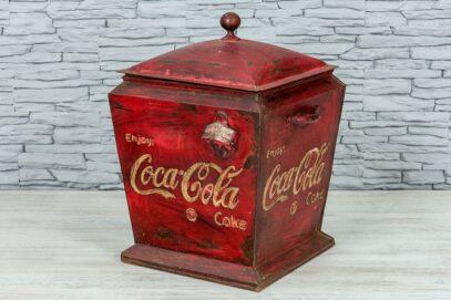 Termos Coca-Cola z otwieraczem 1