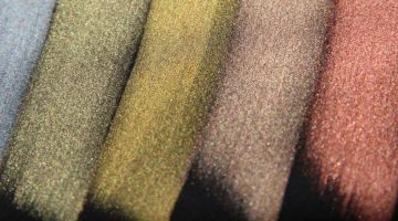 metaliccolors