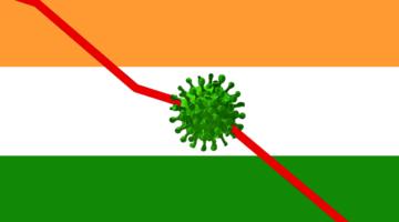 pandemic_India