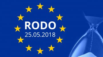 rodo_-1200x788