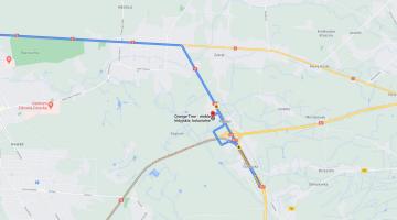 trasa_dojazdu_2021